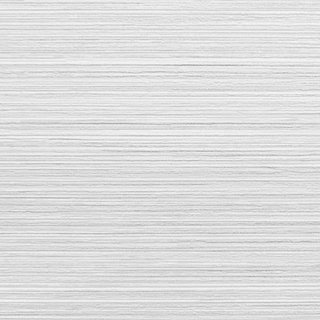 wei gestreifte tapete textur download der kostenlosen fotos. Black Bedroom Furniture Sets. Home Design Ideas