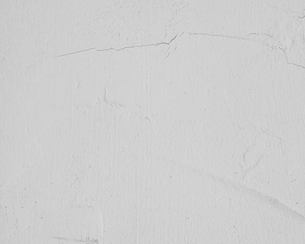 Weiß lackierte strukturierte wand Kostenlose Fotos