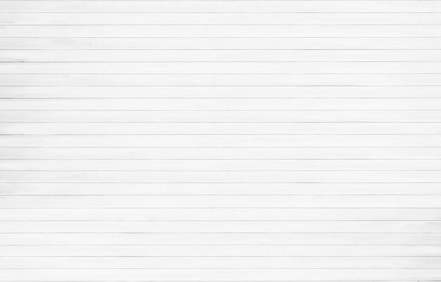 Weiße hölzerne beschaffenheit und hintergründe. abstrakter hintergrund, naturmuster, leere schablone. Premium Fotos
