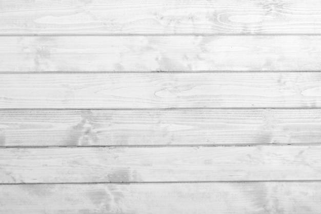 Weiße hölzerne beschaffenheitshintergründe Premium Fotos