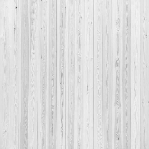 Weiße holzboden Kostenlose Fotos