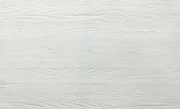Weiße holzoberfläche Premium Fotos