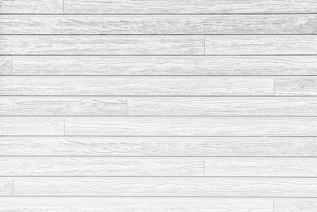 Weiße holzstrukturen Kostenlose Fotos