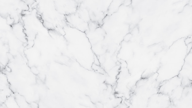 Weiße marmorbeschaffenheit für hintergrund. Premium Fotos