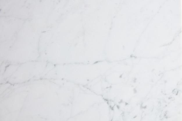 Weiße marmorbeschaffenheit mit natürlichem muster für hintergrund Premium Fotos