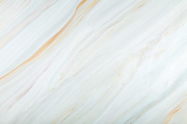 Weiße marmoroberfläche. textur oder ein hintergrund Premium Fotos