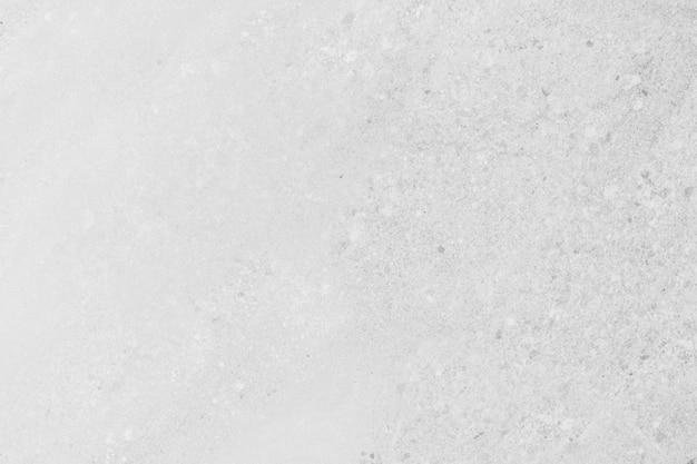 Weiße marmorsteinbeschaffenheiten und -oberfläche Kostenlose Fotos