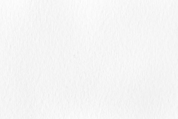Weiße papierstruktur Kostenlose Fotos