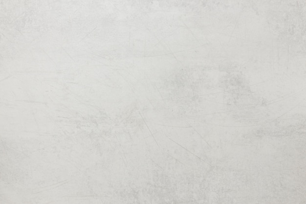 Weiße stuckwandbeschaffenheit Kostenlose Fotos