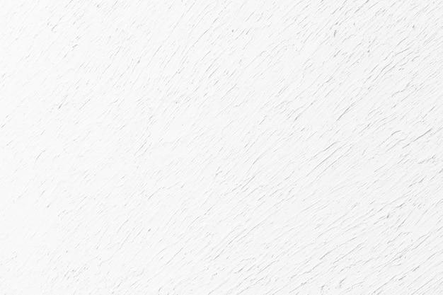 Weiße und graue farbbetonmauerbeschaffenheit Kostenlose Fotos