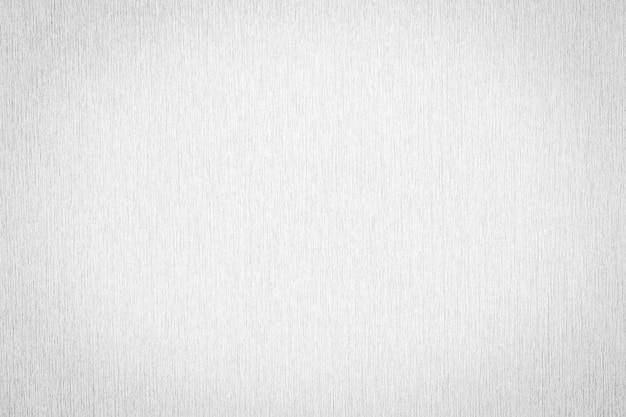 Weiße und graue farbholzbeschaffenheitsoberfläche Kostenlose Fotos