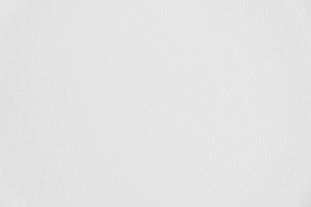 Weiße und graue lederstrukturen und -oberfläche Kostenlose Fotos
