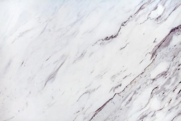 Weiße und schwarze marmormusterbeschaffenheit Premium Fotos