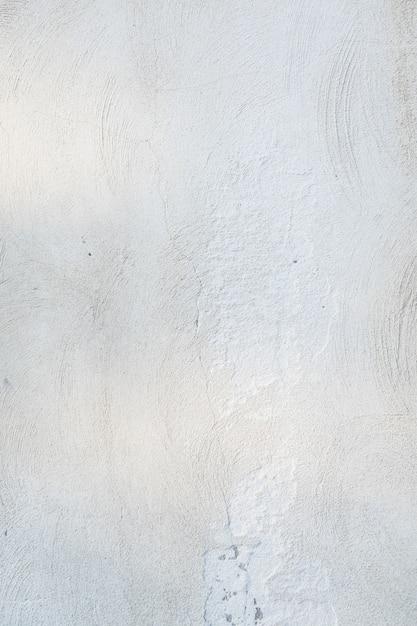 Weiße wandoberfläche mit glatter beschaffenheit Kostenlose Fotos