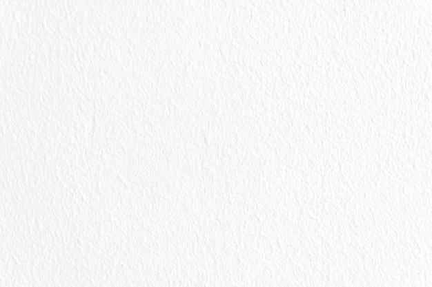 Weißer betonmauerbeschaffenheitshintergrund. Premium Fotos