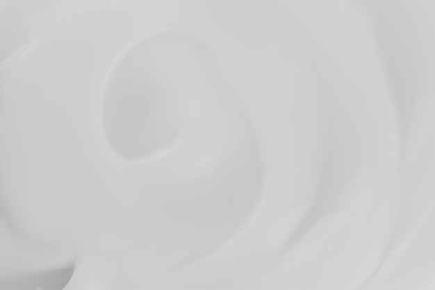 Weißer hintergrund Premium Fotos