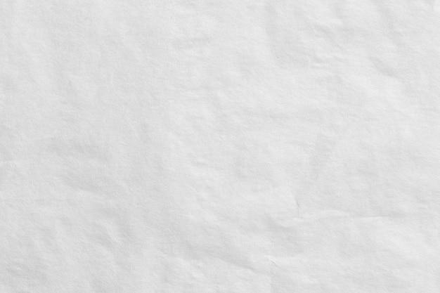Weißer kunstdruckpapierhintergrund. Premium Fotos