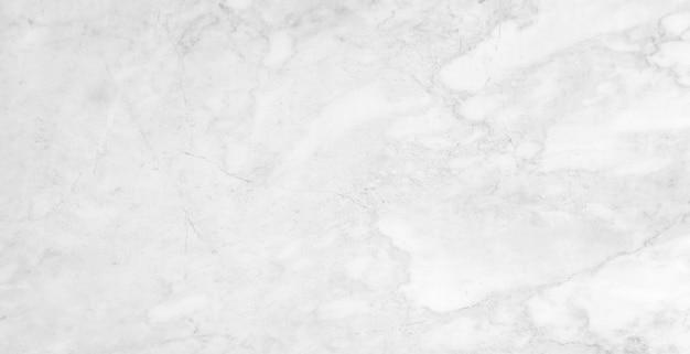Weißer marmorbeschaffenheitshintergrund Premium Fotos