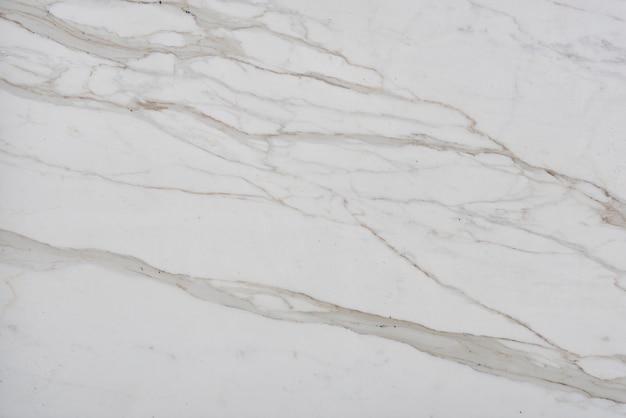 Weißer marmorbretthintergrund Kostenlose Fotos