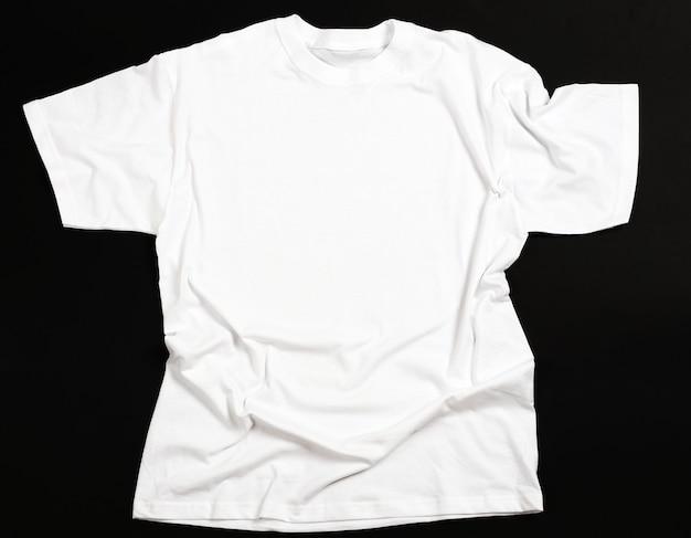 Weißes hemd Kostenlose Fotos