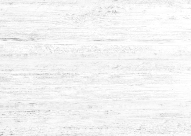 Weißes hölzernes muster und beschaffenheit für hintergrund. Premium Fotos