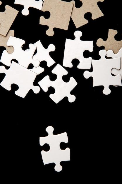Kostenlose Puzzles