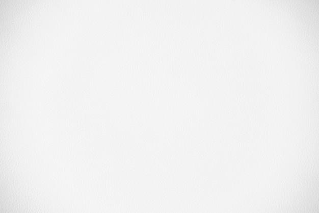 Weißzement wand Kostenlose Fotos