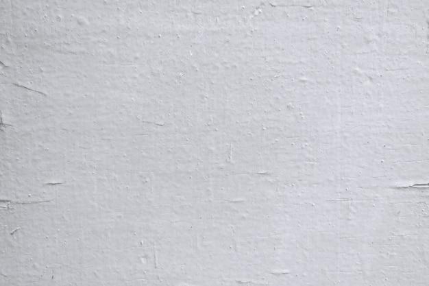 Weißzementbetonmauerbeschaffenheitshintergrund Kostenlose Fotos