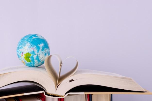 Weltlehrertag Premium Fotos