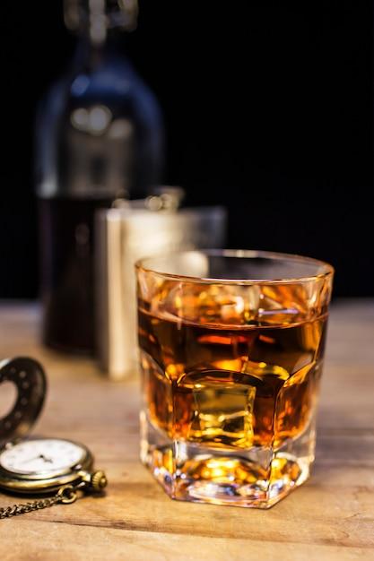 Whiskey Kostenlose Fotos