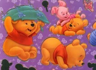 Winnie Pooh Spiele Kostenlos