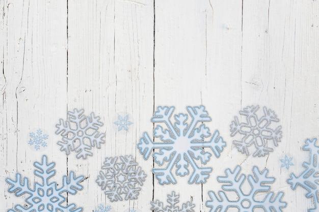 Winteraufbau mit exemplarplatz Kostenlose Fotos