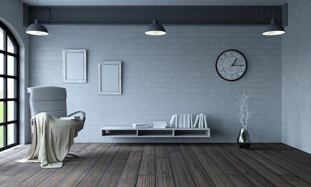 Wohnzimmer Kostenlose Fotos