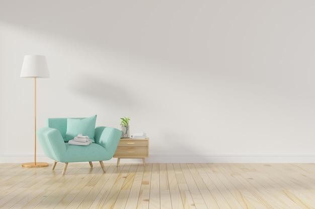 Wohnzimmer Premium Fotos