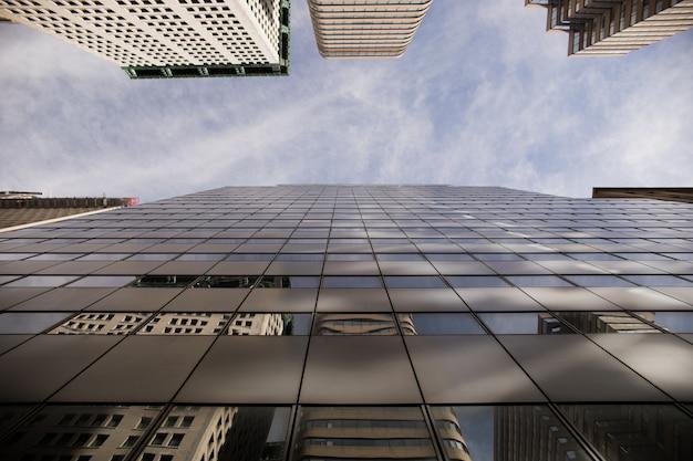 Wolkenkratzer Kostenlose Fotos