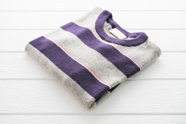 Wollpullover, hemd und kleidung Kostenlose Fotos