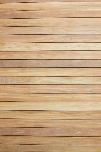 Wood pine plank textur Premium Fotos