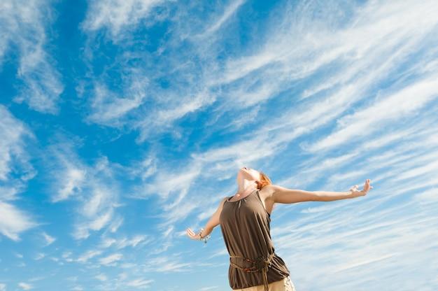 Yoga-tanz Kostenlose Fotos