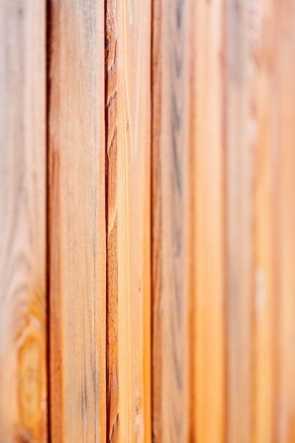Zaun Aus Holzbrettern Download Der Kostenlosen Fotos