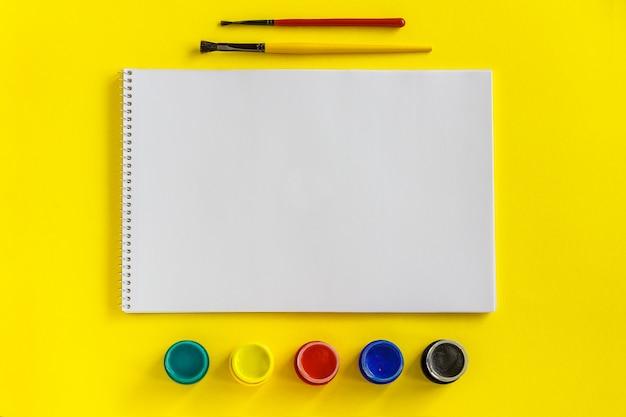 Zeichnungssatz Premium Fotos