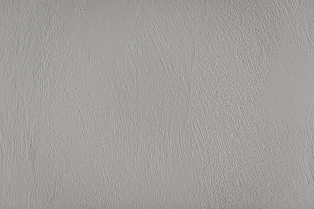 Zement grauen hintergrund Premium Fotos