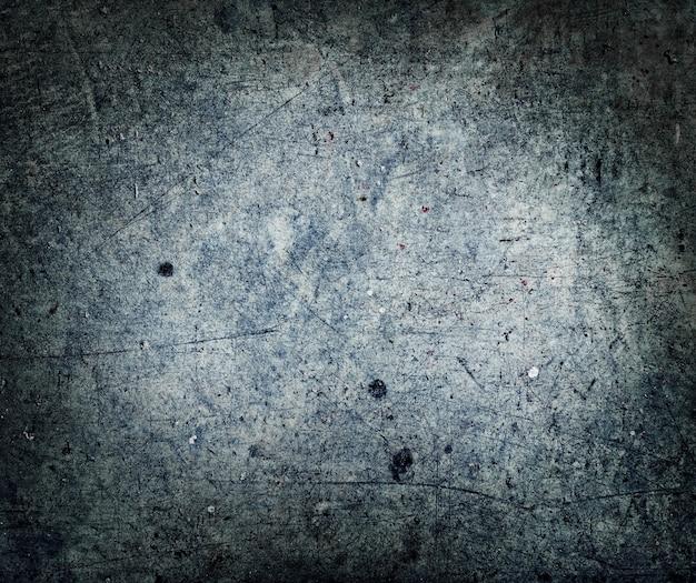 Zement-konkretes hintergrund-beschaffenheits-schmutz-konzept des entwurfes Kostenlose Fotos
