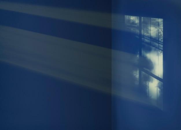 Zement-wand und boden für textfreiraum Kostenlose Fotos