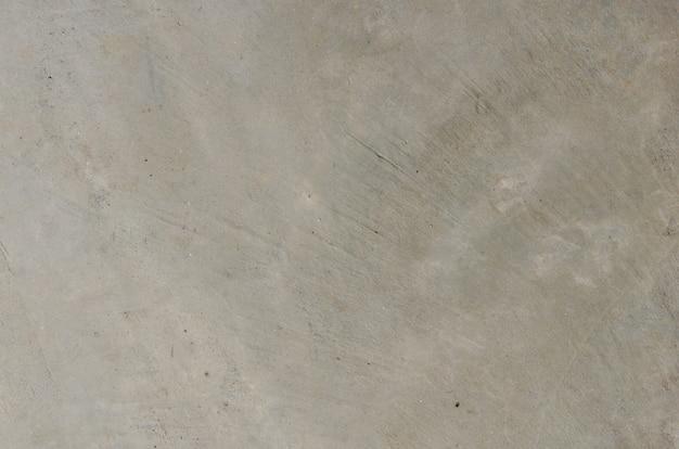 Zementwand hintergrund Premium Fotos