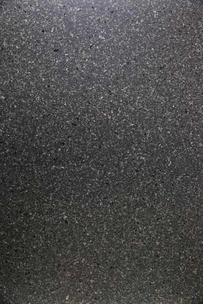 Zementwand mit grobem aussehen Kostenlose Fotos