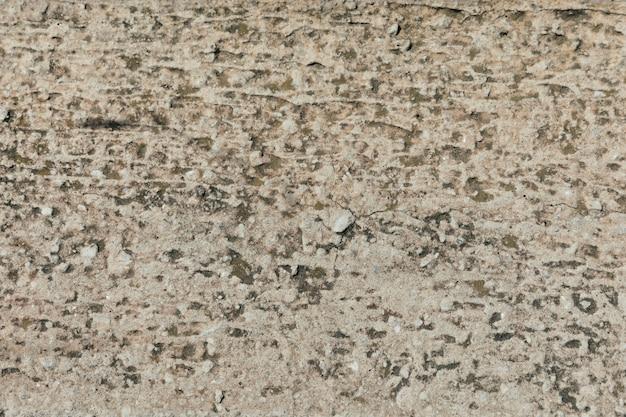 Zementwand textur Kostenlose Fotos