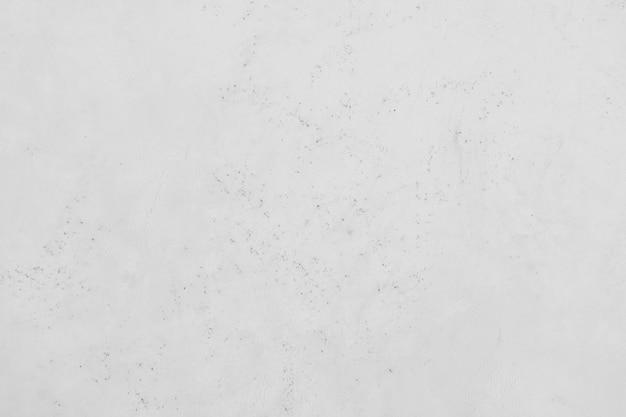 Zementwand und betonmauer gemasert und hintergrund Premium Fotos