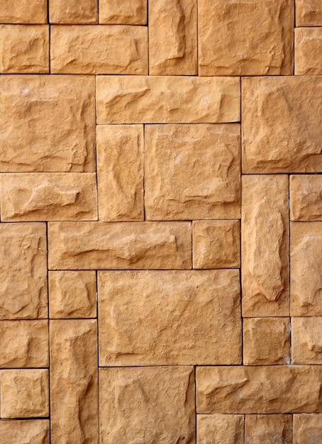 Ziegelmauer Textur Kostenlose Fotos