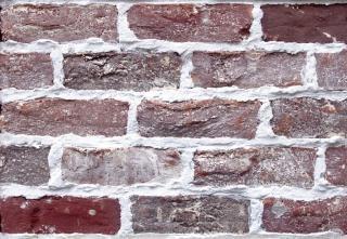 Ziegelstein, beton Kostenlose Fotos