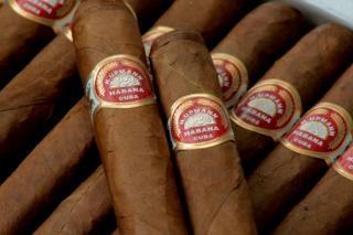 Zigarren, stick-, tabak- Kostenlose Fotos